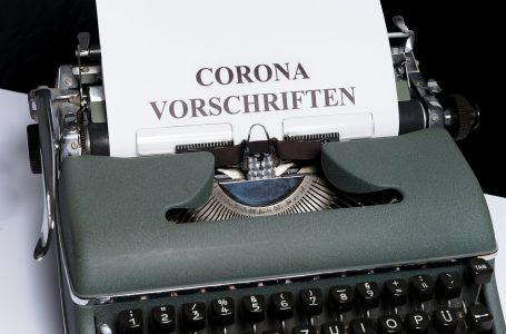 Weitere Corona-Beschränkungen ab Samstag aufgehoben – Testpflicht in geschlossenen Räumen entfällt teilweise