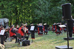 Brass Band BlechKLANG