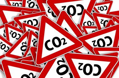 CO2-Ampel soll an Grundschulen für effizientes Lüftungsregime sorgen