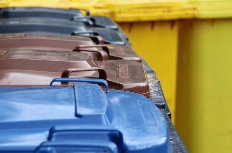 Mülltonnen-Identsystem: Sorgen Lieferengpässe für Verzögerung bei Transponderausstattung? Das sagt der ZASO: